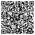 QR code with Preller TV contacts