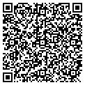 QR code with Best One-Stop Insurance contacts