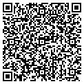 QR code with Rosche Plastics contacts