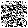 QR code with Best Super Stop contacts