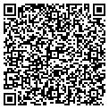 QR code with Williams 6t Farm Inc contacts