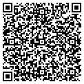 QR code with J N Olson Realty Inc contacts