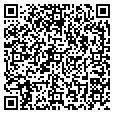 QR code with E-Z Mart contacts