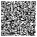 QR code with Ozarka Technical College contacts