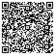QR code with Knightime Tattoo contacts