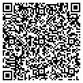 QR code with Architectural Salvage By Ri-Jo contacts