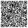 QR code with Gibby's Auto Sales & Parts contacts