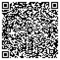 QR code with Razorback Transmission contacts