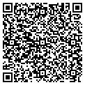 QR code with Arkansas Native Plant/Wildlife contacts