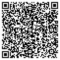 QR code with Four LS Limousine contacts