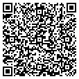 QR code with Jan's Distributing Inc contacts