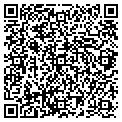 QR code with Shoshin Ryu Of Mat-Su contacts