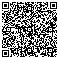 QR code with JB Lawncare Service contacts