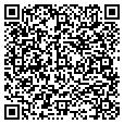 QR code with Belmar Jewelry contacts