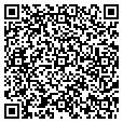 QR code with Ls Components contacts