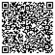 QR code with Bank Of Delight contacts