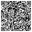 QR code with Just One Stitch contacts