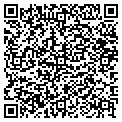 QR code with Holiday Island Development contacts