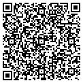 QR code with Metal Roofs Inc contacts