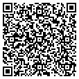 QR code with Go Medical Clinic contacts