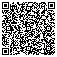QR code with Communications Etcetera contacts