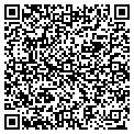 QR code with D L Construction contacts