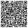 QR code with North Little Rock Electric contacts