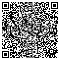 QR code with All Direct Insurance Inc contacts