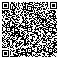 QR code with Spruce Cleaning Service contacts