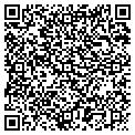 QR code with ABC Consultants/Home Inspctn contacts