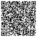 QR code with Epiphany Salon contacts