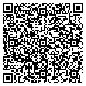 QR code with Quality Paint & Auto Repari contacts