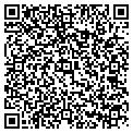 QR code with A O Smith Funeral Home Inc contacts