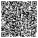 QR code with Brenda's Gift Shop contacts