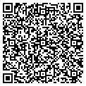 QR code with Ideal Merchandising Inc contacts