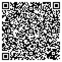 QR code with Lisa's Bouquets & Gifts contacts