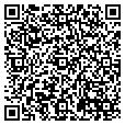 QR code with Strata Sys Inc contacts