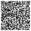 QR code with Mark L Stillwell contacts