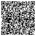 QR code with Good Home Center contacts