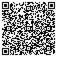 QR code with Ultra Shield contacts
