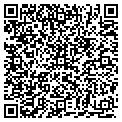 QR code with Adam B Brandes contacts