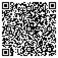 QR code with Party Spot contacts