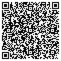 QR code with Lawley Enterprises contacts