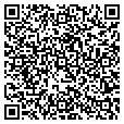 QR code with RSC Equipment contacts