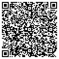 QR code with Trimmers-Hair Salon contacts
