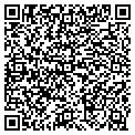 QR code with Griffin Water Well Drilling contacts