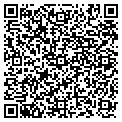 QR code with Harco Distributing Co contacts