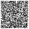 QR code with R G Keyser Inc contacts