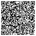 QR code with Austins Variety Store contacts