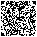 QR code with Lane Eye Care Center contacts
